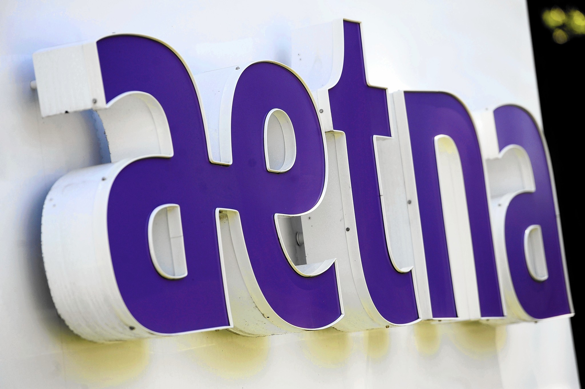 Aetna quits Pennsylvania Obamacare - Lehigh Valley Business