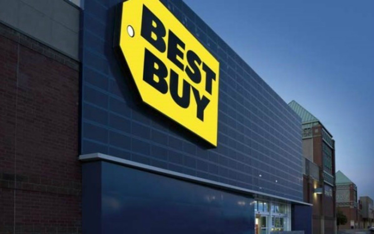 best buy 50th anniversary sale 50 hours of black friday like deals on hdtv apple computers. Black Bedroom Furniture Sets. Home Design Ideas