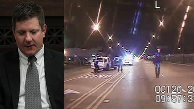 Laquan McDonald timeline: The shooting, the video and the fallout