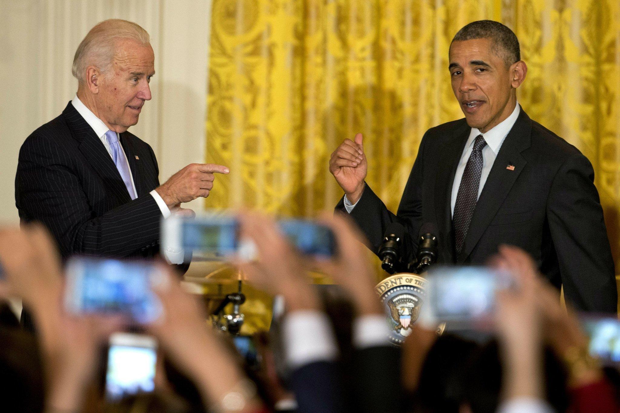 55f2db79609f4 Obama hosts final Cinco de Mayo reception at White House - The San Diego  Union-Tribune