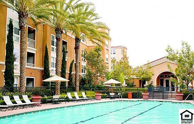 Month To Month Apartment Rentals San Diego