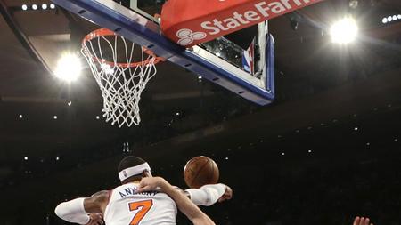55ad044a2 Miami Heat guard Goran Dragic