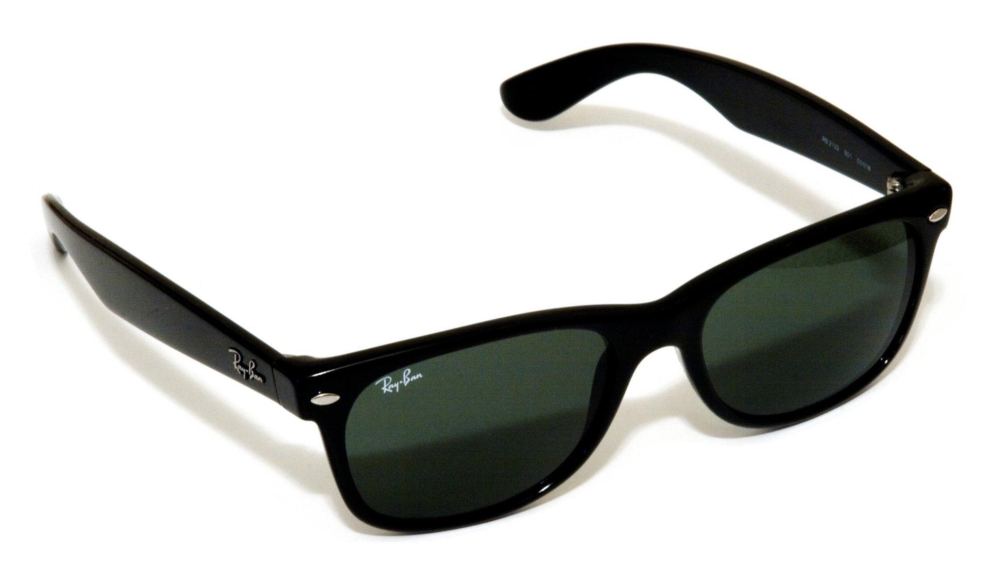 87ad7cfee Ray Ban Luxottica Sunglasses « One More Soul