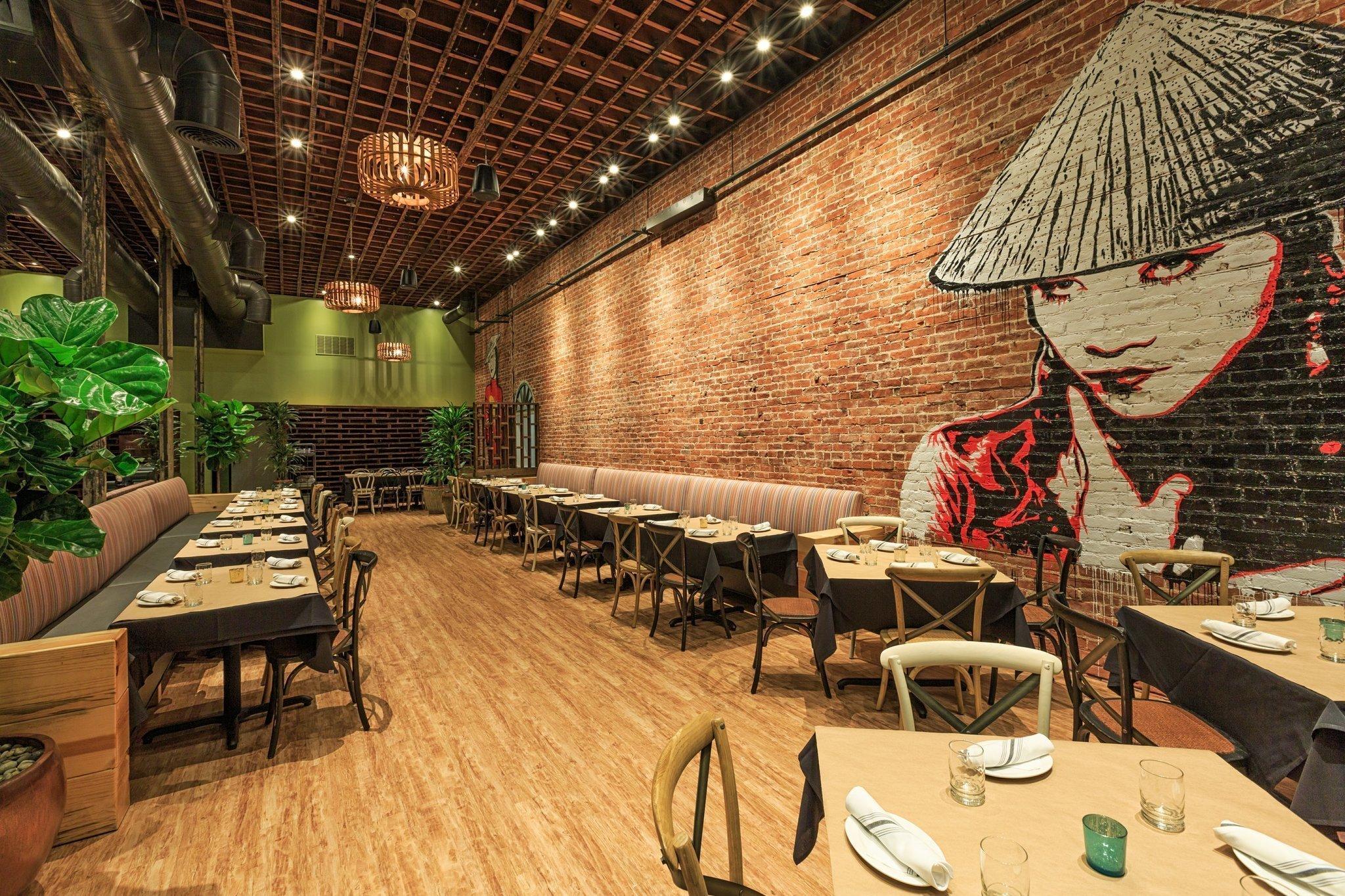 Huynh S Kitchen Menu