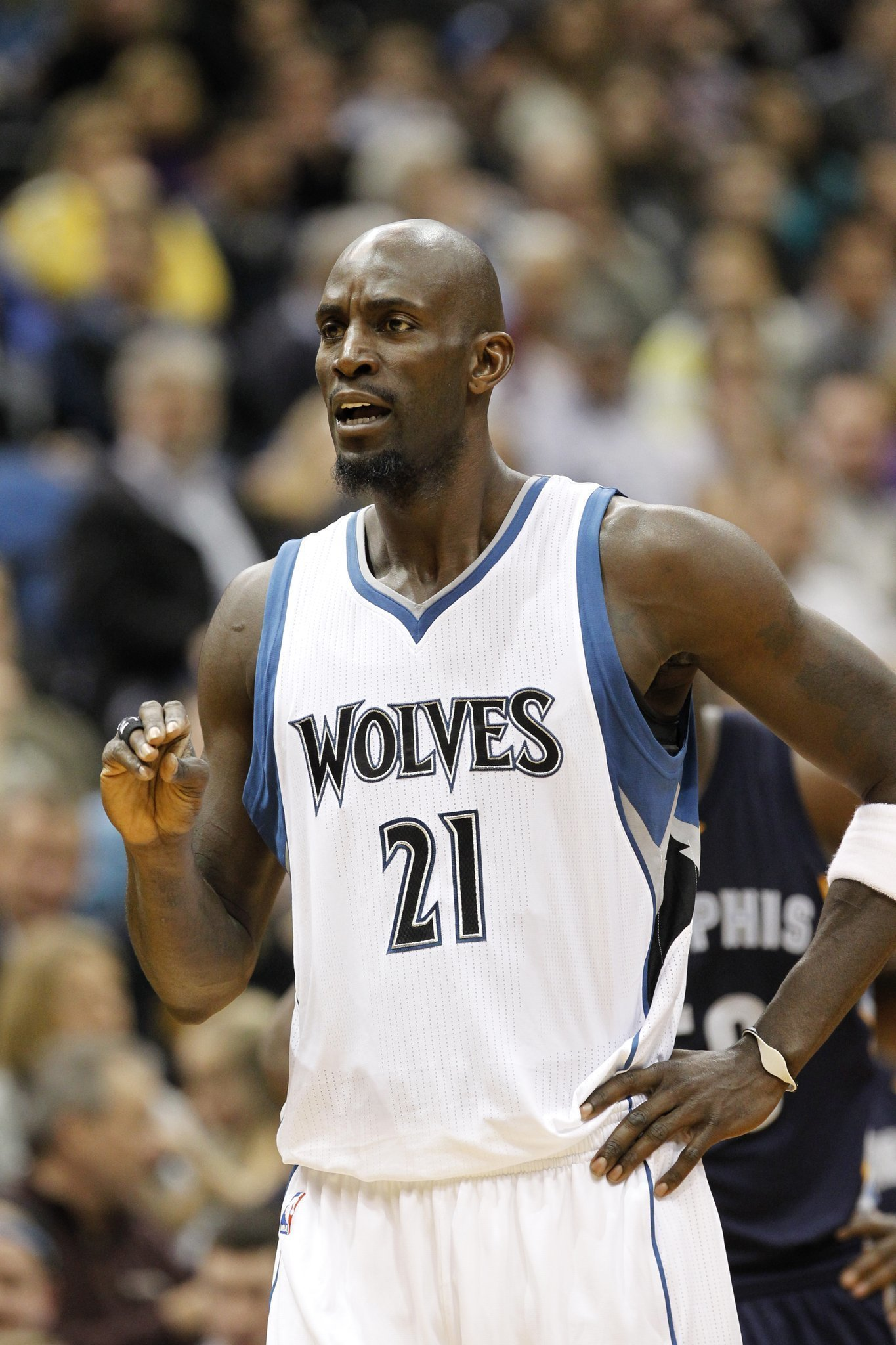 537147fbd Garnett signs contract with Timberwolves - The San Diego Union-Tribune