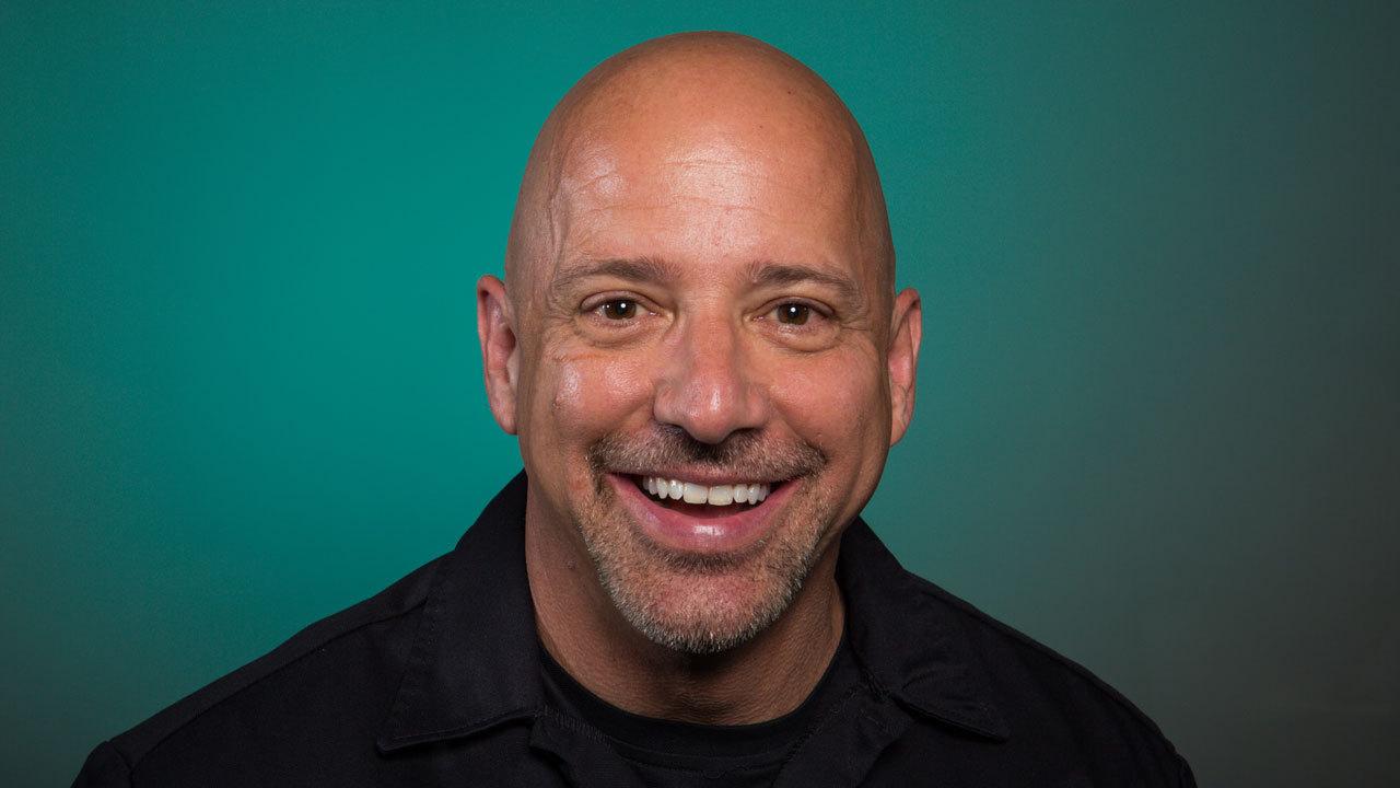 Mike Bianchi Orlando Sentinel