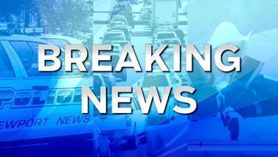 Police Identify Man Shot Dead In Virginia Beach Night Club Daily Press