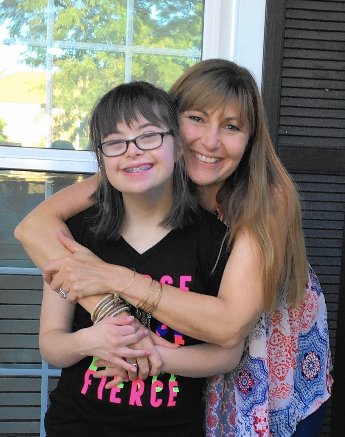 daughter down syndrome an inspiration for essay writing daughter down syndrome an inspiration for essay writing career naperville sun