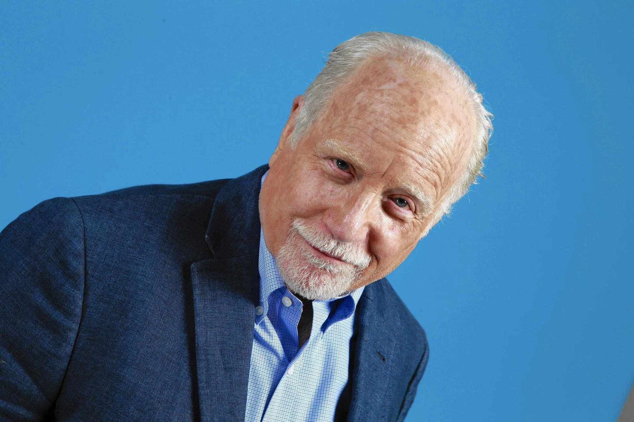 richard dreyfuss - photo #35