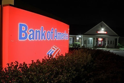 bank of america starts thaw in foreclosure freeze the san diego union tribune