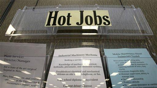 San Diego County jobless rate falls to 10 2 percent - The