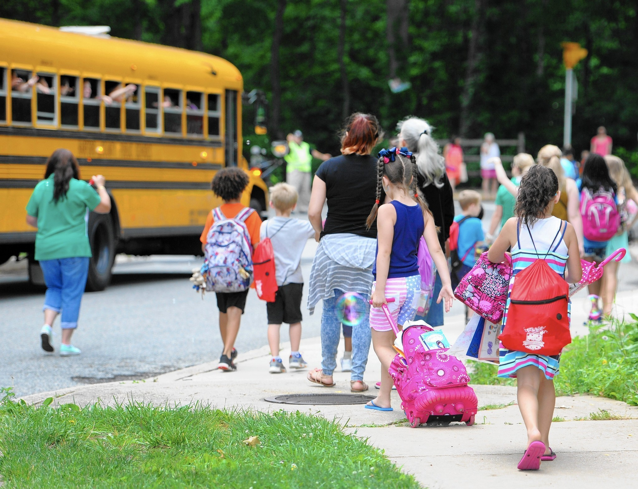 Anne Arundel School Calendar.Maryland Schools Could Trim Spring Break To Meet Hogan Executive