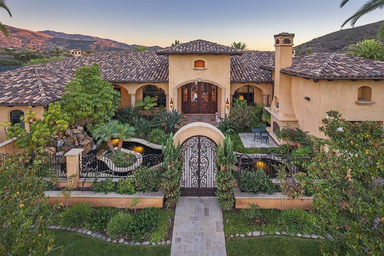 """A """"dream house raffle"""" without the dream house - The San ..."""