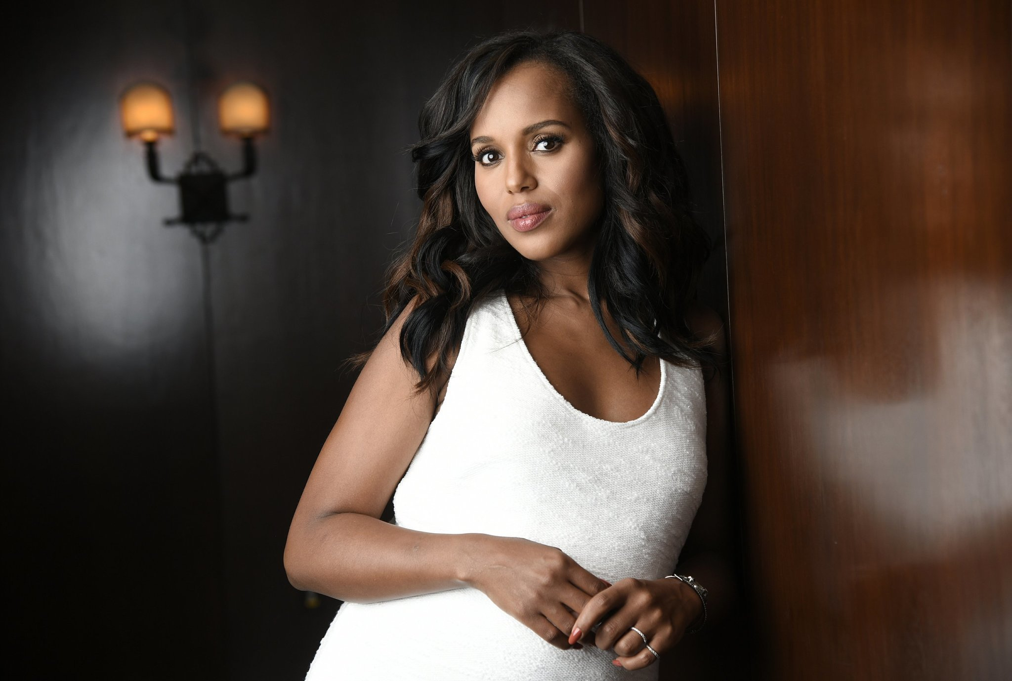 Pictures Kerry Washington naked (76 foto and video), Pussy, Is a cute, Instagram, lingerie 2019