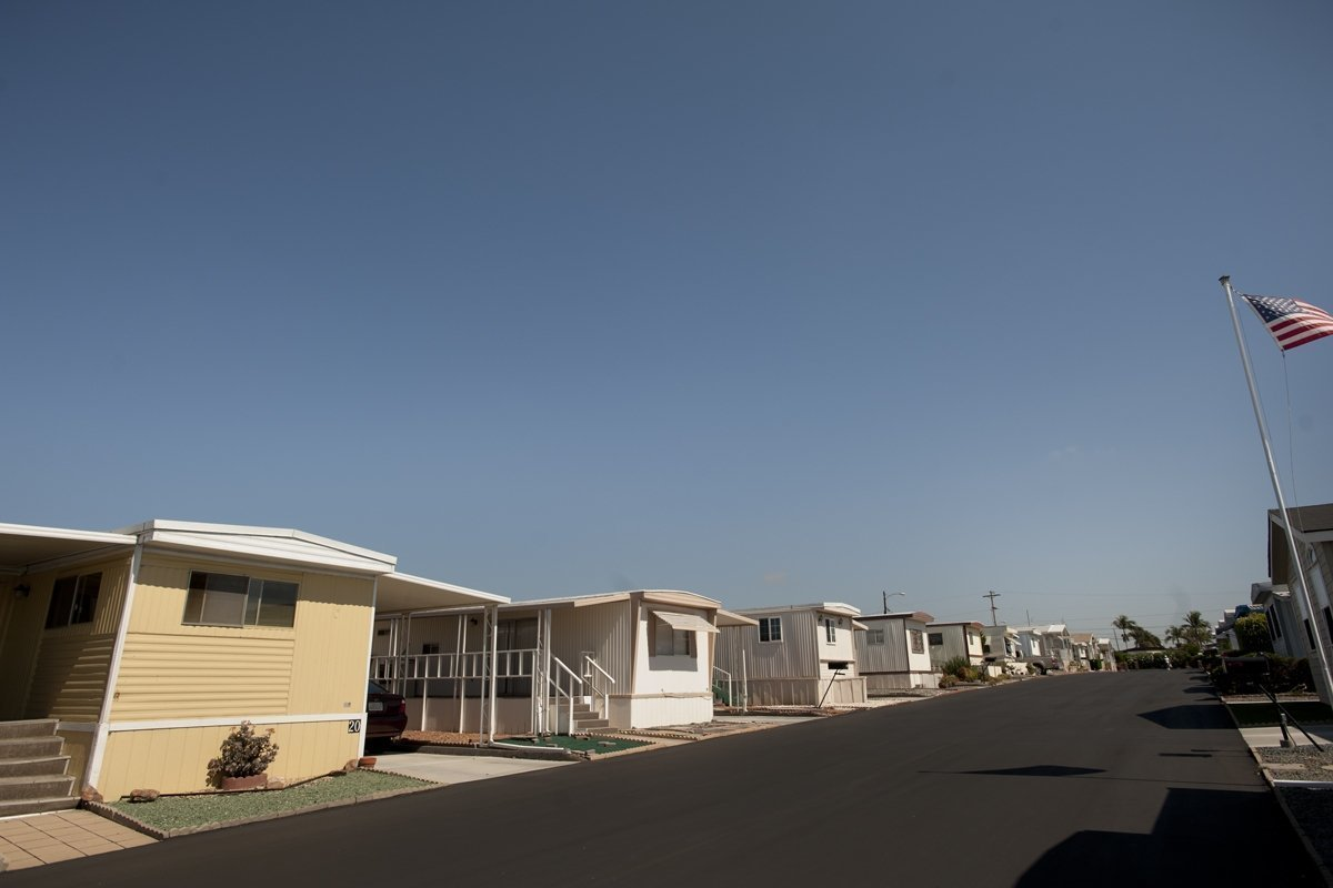 Mobile Homes For Sale In Chula Vista on mobile homes south lake tahoe, mobile homes big bear, mobile homes colorado springs, mobile homes oklahoma city, mobile homes in san diego, mobile homes broward county,