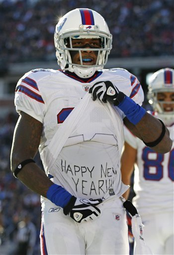 Bills Wr Benched For Happy New Year T Shirt The San Diego Union