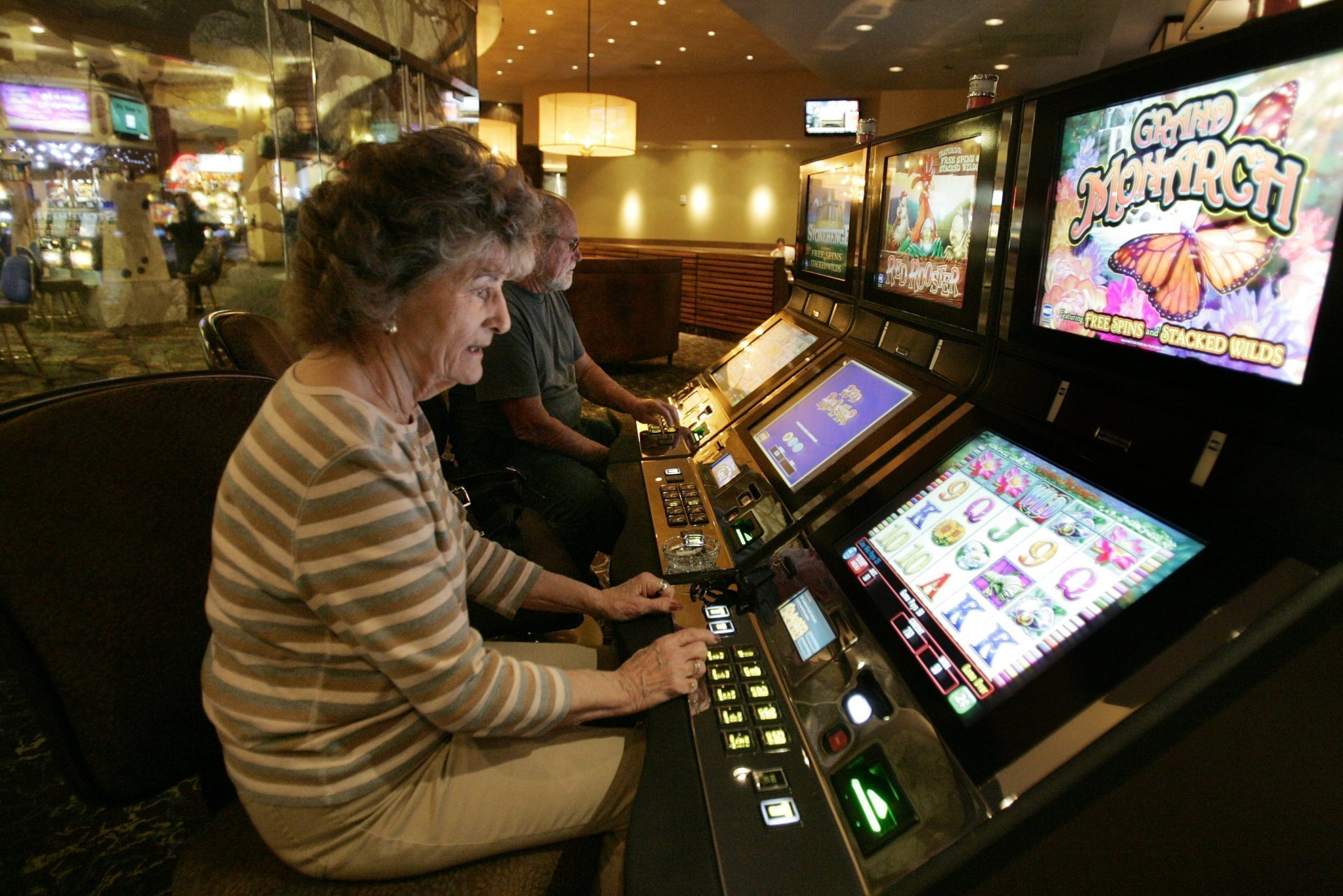 Casino 52000 gsn casino play