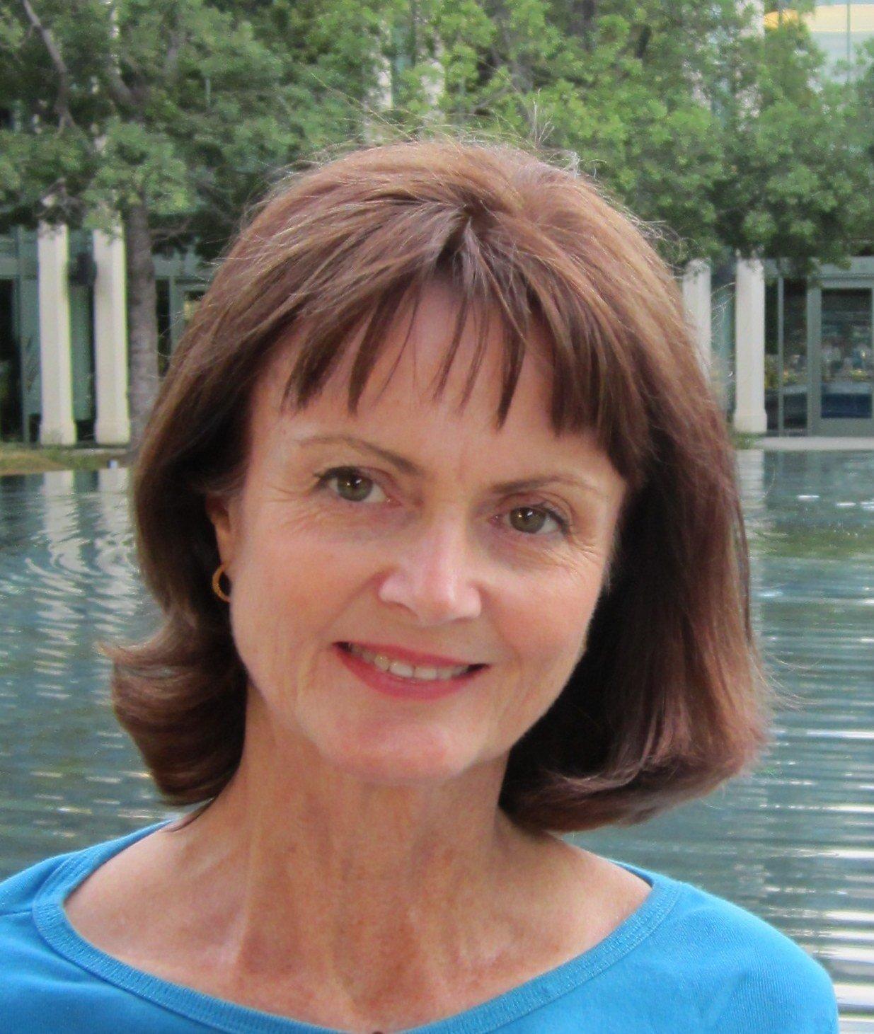 Talita von Furstenberg,Janet Jackson born May 16, 1966 (age 52) Erotic video AC Bonifacio (b. 2002),Jayne Regan