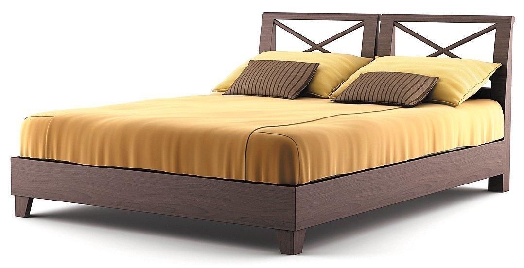 is box spring mattress necessary the san diego union tribune. Black Bedroom Furniture Sets. Home Design Ideas
