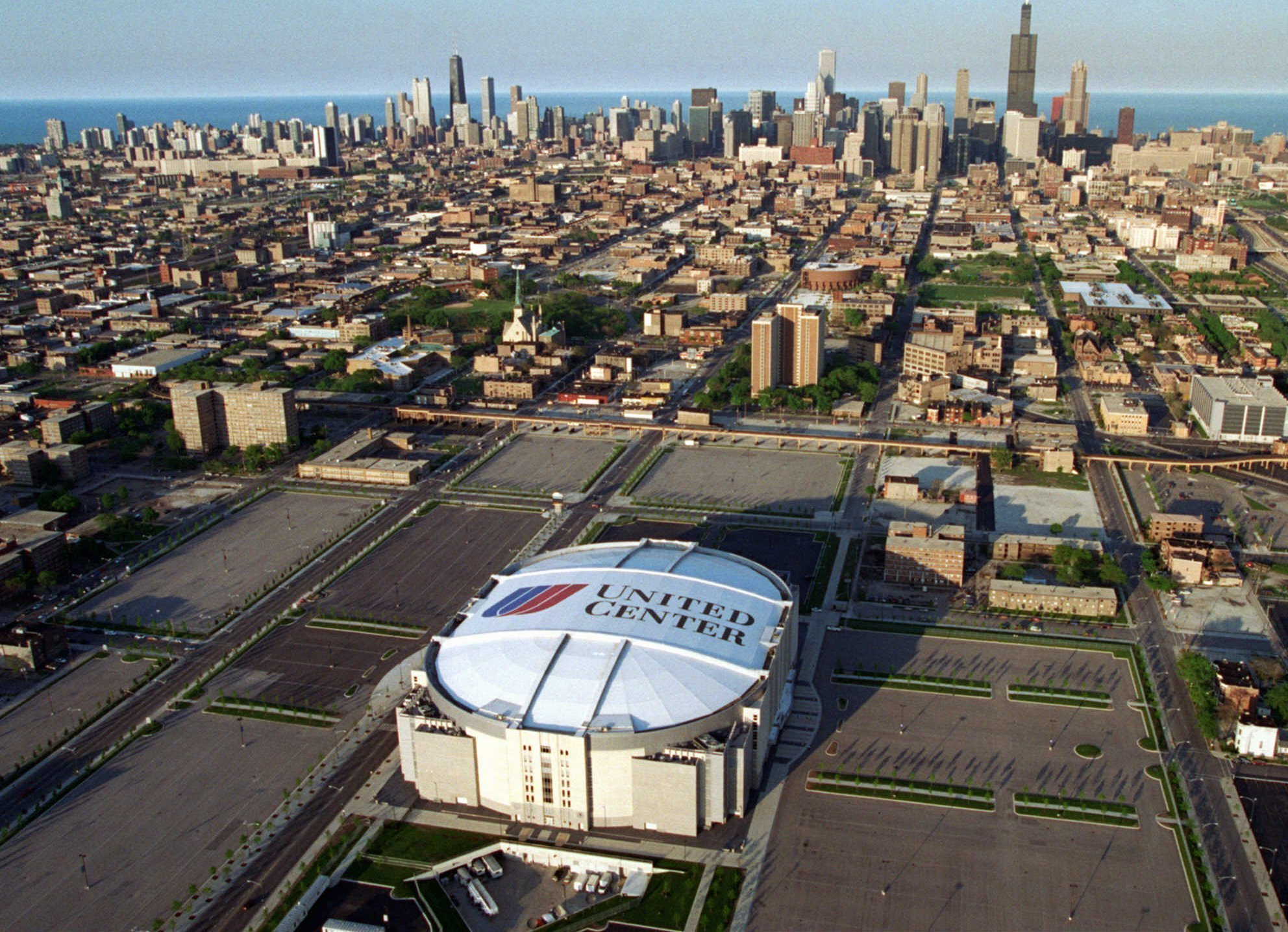 united center to keep name for another 20 years the san diego