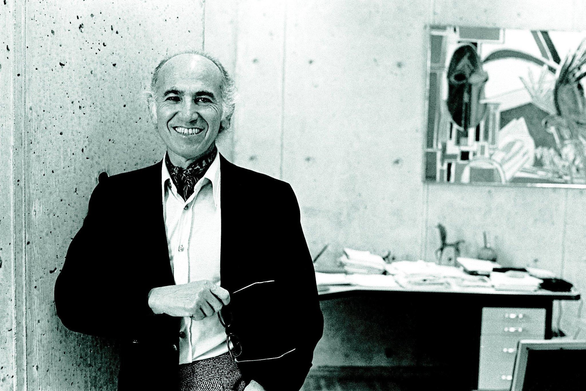 Dr Jonas Schweich