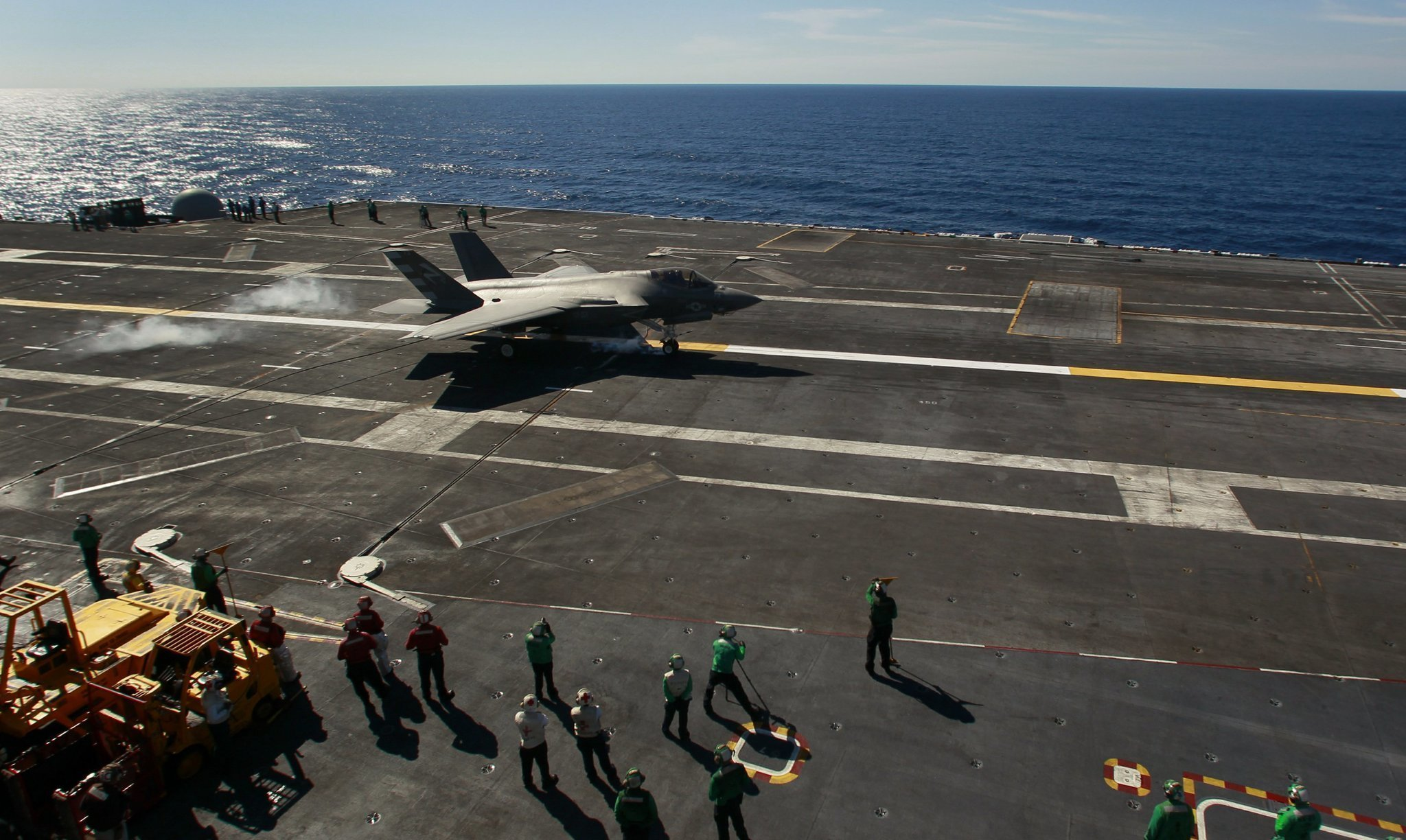 https://www.trbimg.com/img-57cfbb12/turbine/sdut-f35-nimitz-aircraft-carrier-test-landing-takeoff-2014nov03