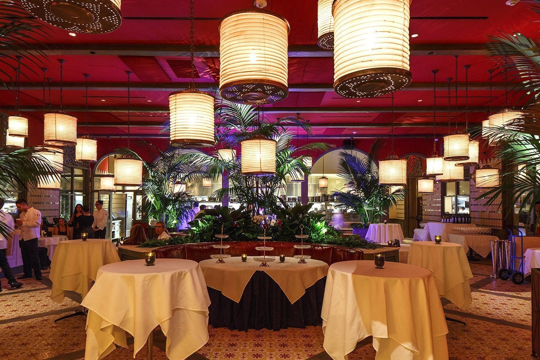 San Go La Jolla Restaurants Best