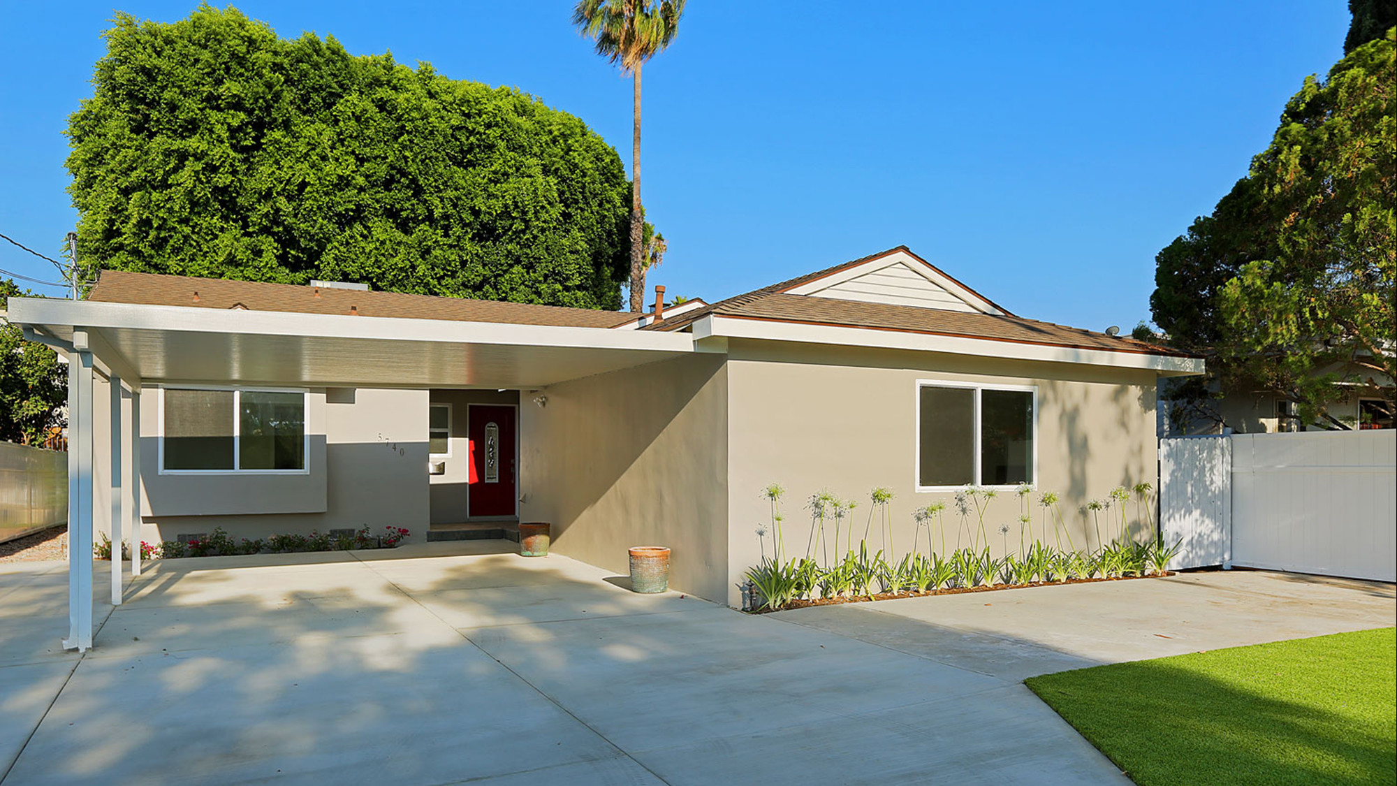 2 to 4 bedroom homes in los angeles county for about - 8 bedroom homes for sale in los angeles ...