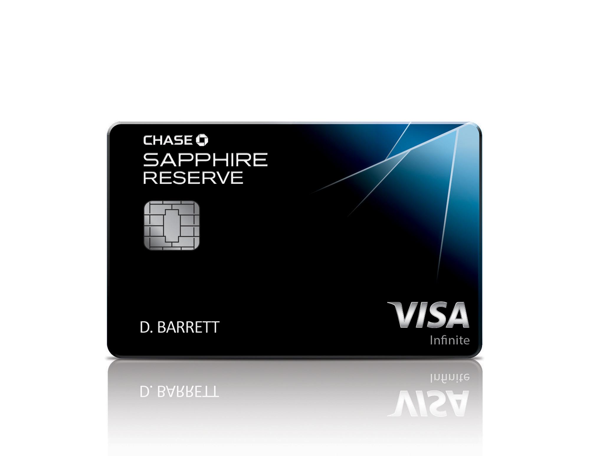 credit card sensation the hottest new plastic is metal chicago tribune - Metal Visa Card