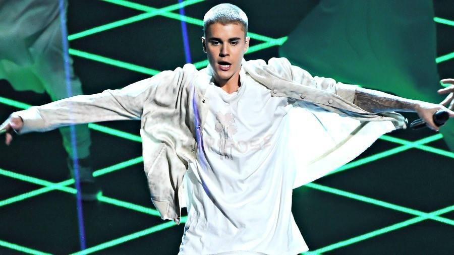 Justin Bieber Plans New Year S Eve Party On Miami Beach Southflorida