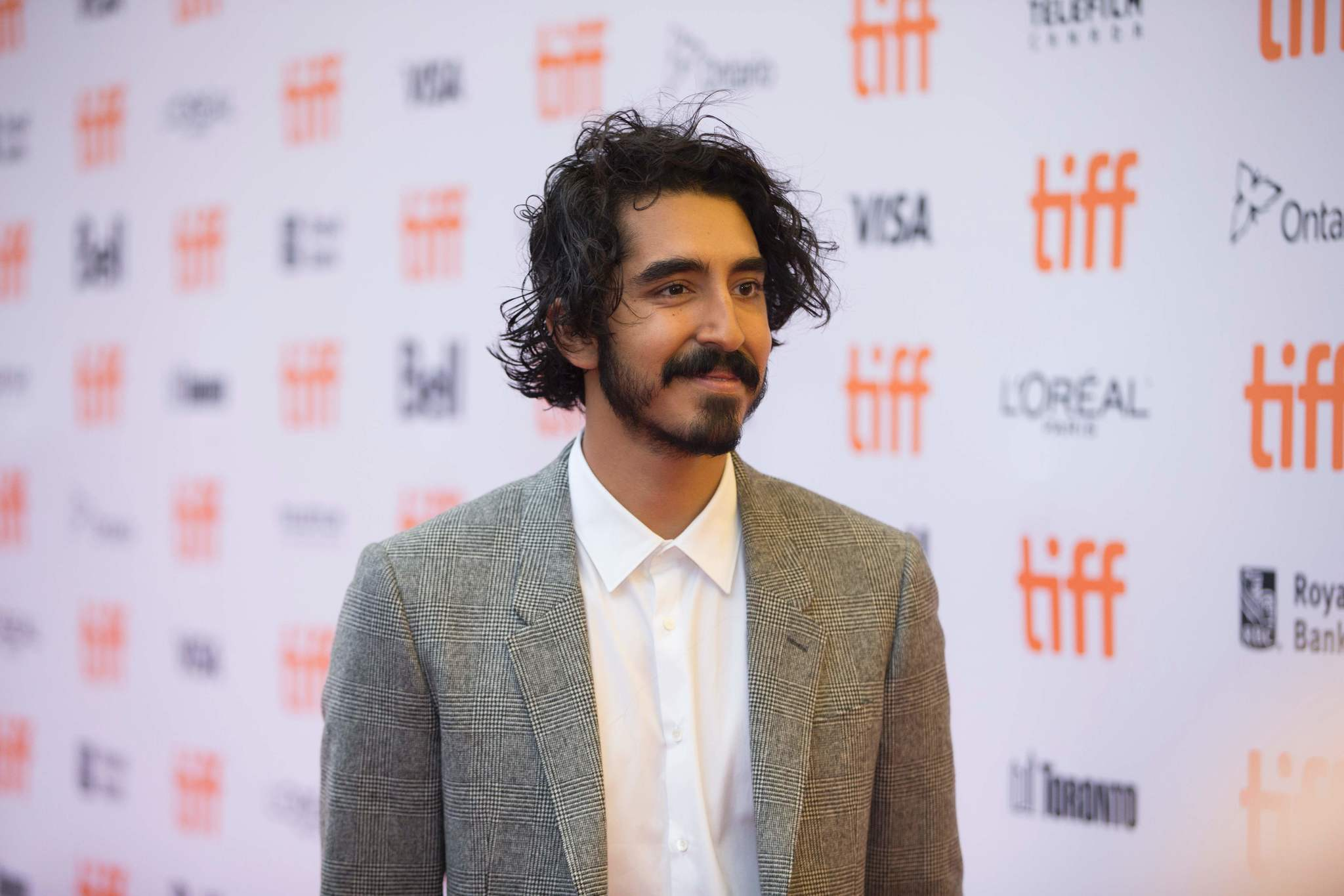 Dev Patel: 'It's such a shame' to compare 'Lion' to ...