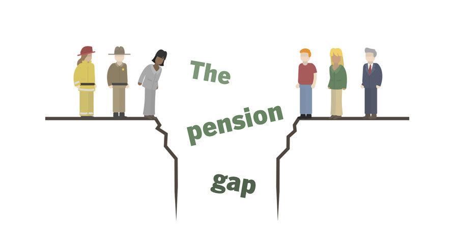 http://www.latimes.com/projects/la-me-pension-crisis-davis-deal/