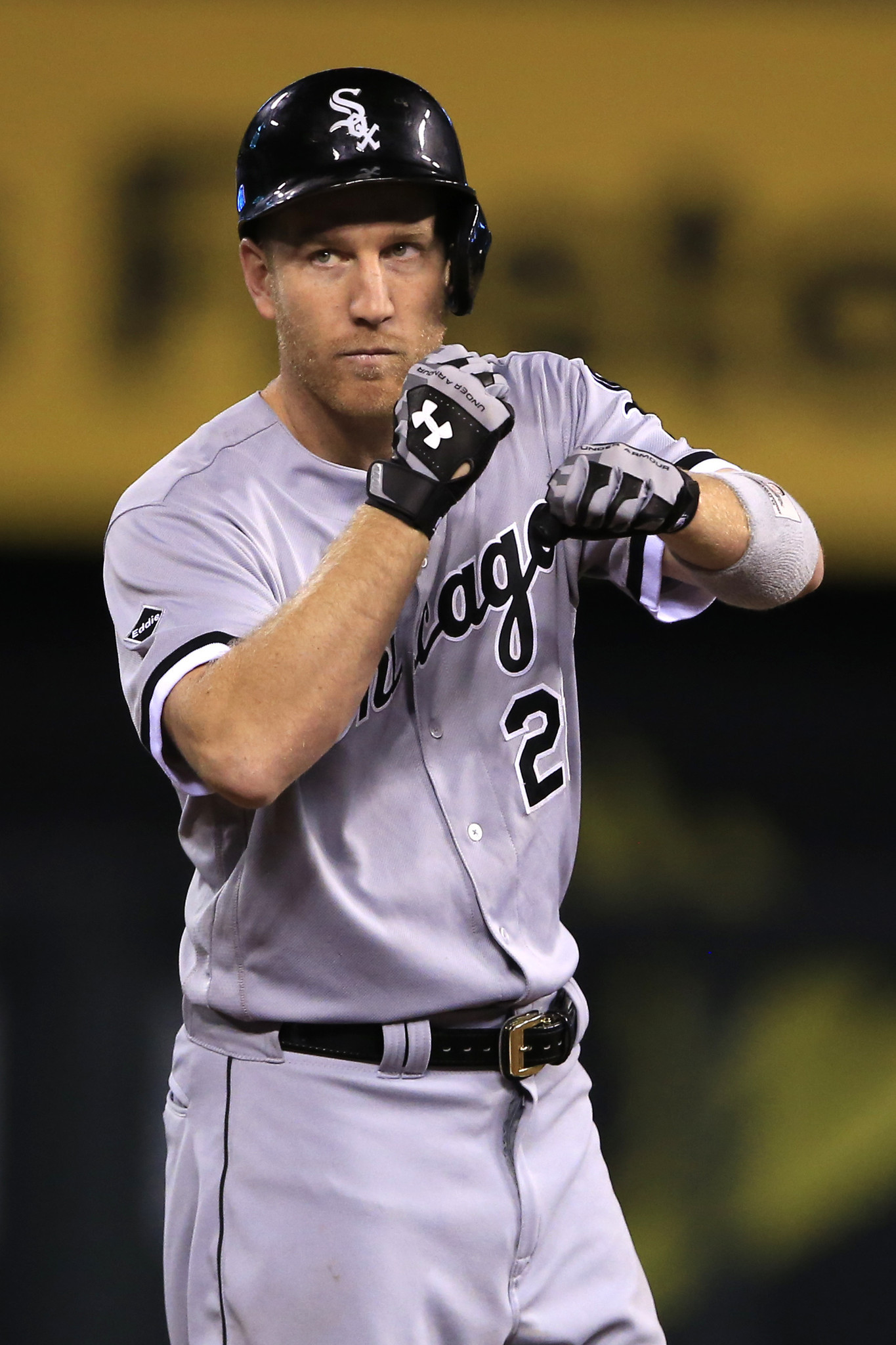 todd frazier said he had right to be miffed at inside