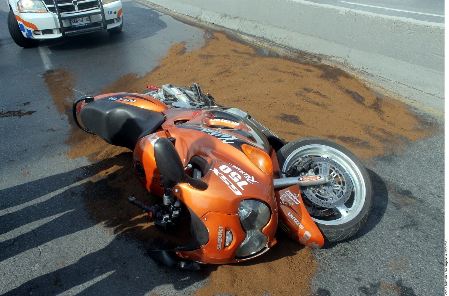 b348be00e76 Evita los accidentes en moto - The San Diego Union-Tribune
