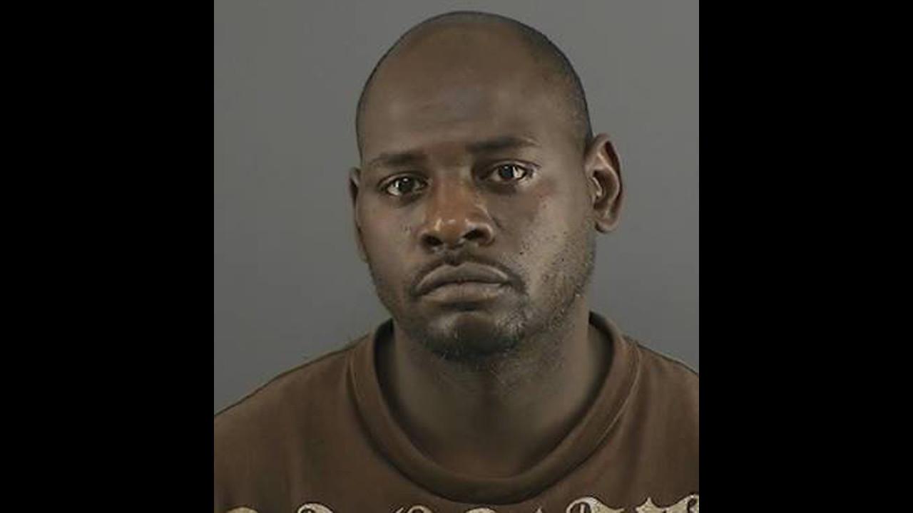 Fugitive Friday Convicted Child Sexual Assault – Fondos de Pantalla