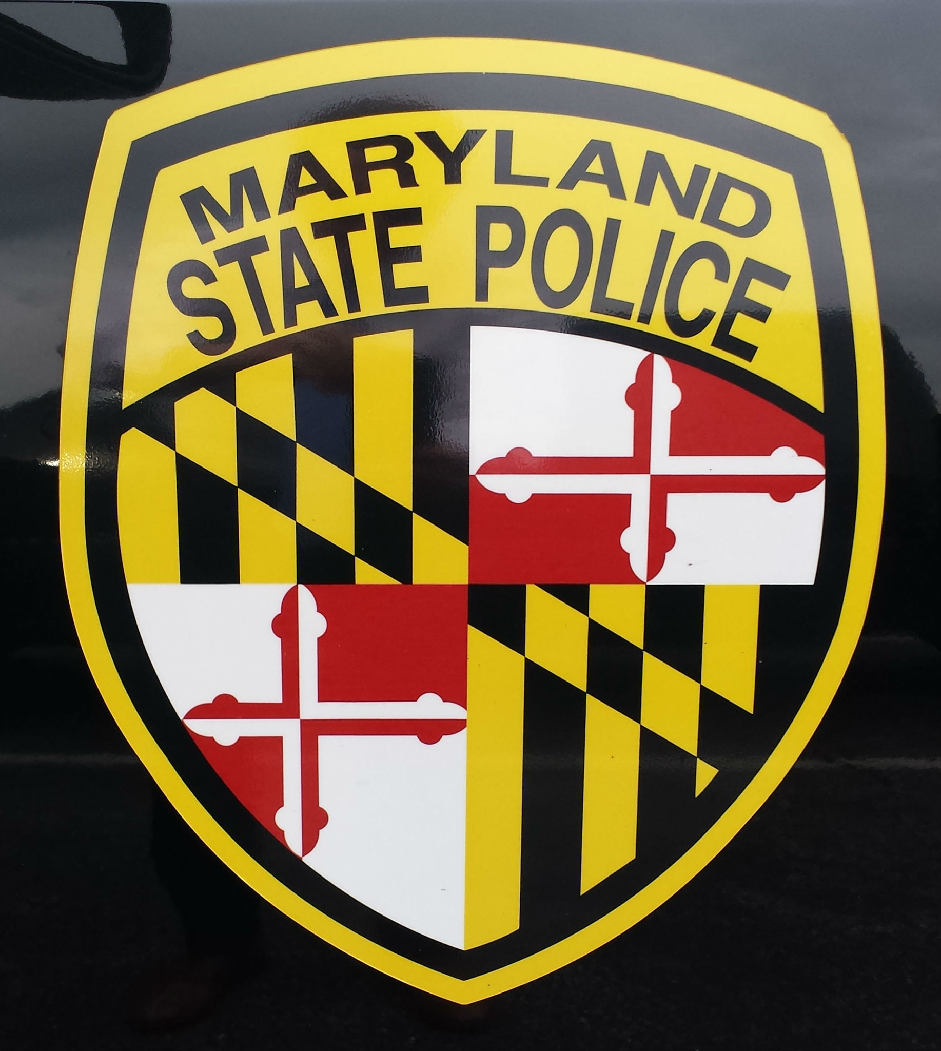 Westminster Man Charged After Car Collides With Ambulance