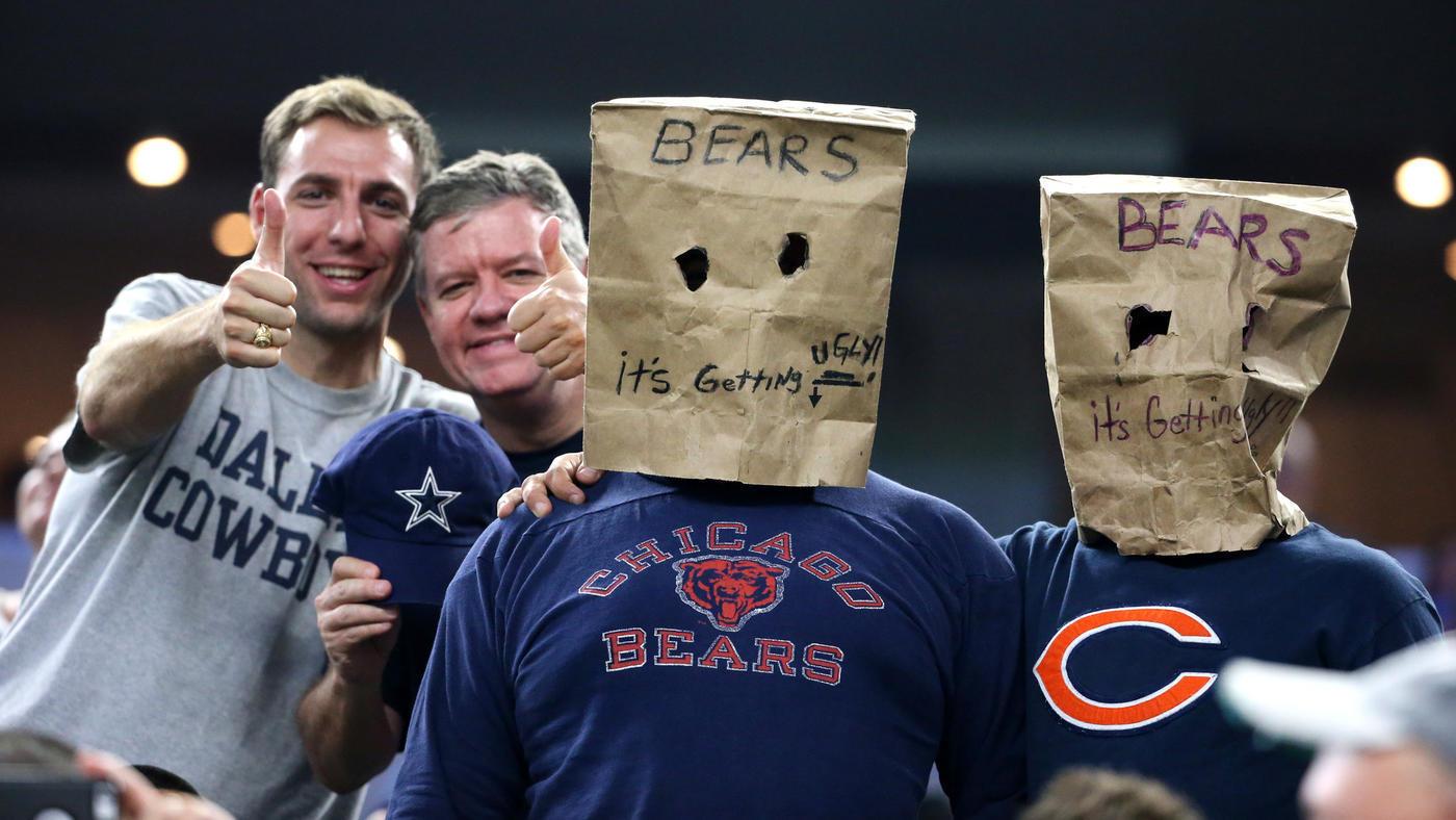 34144425e Look how far the Bears have fallen