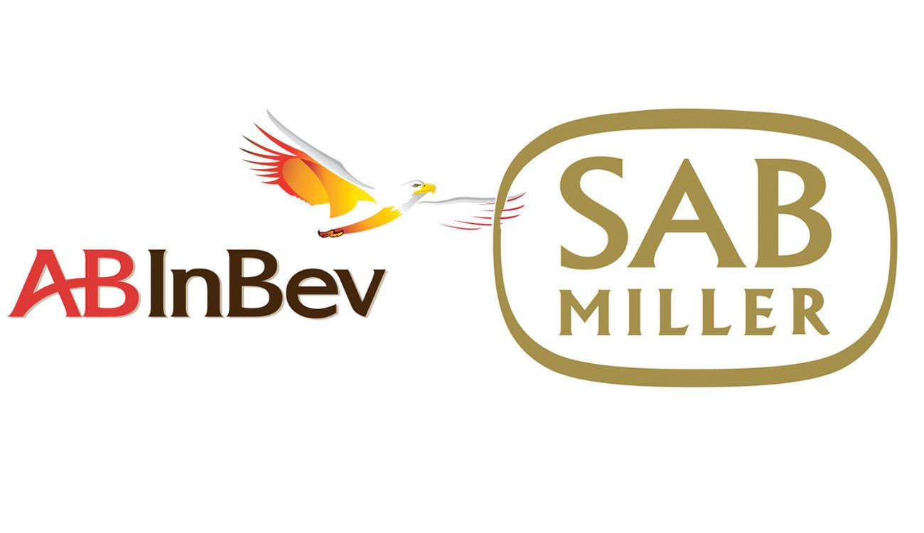 A B Inbev Finalizes 100b Billion Acquisition Of Sabmiller Creating