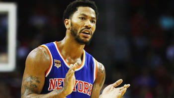 5009de8b6bcd Judge refuses to declare mistrial in Derrick Rose rape case