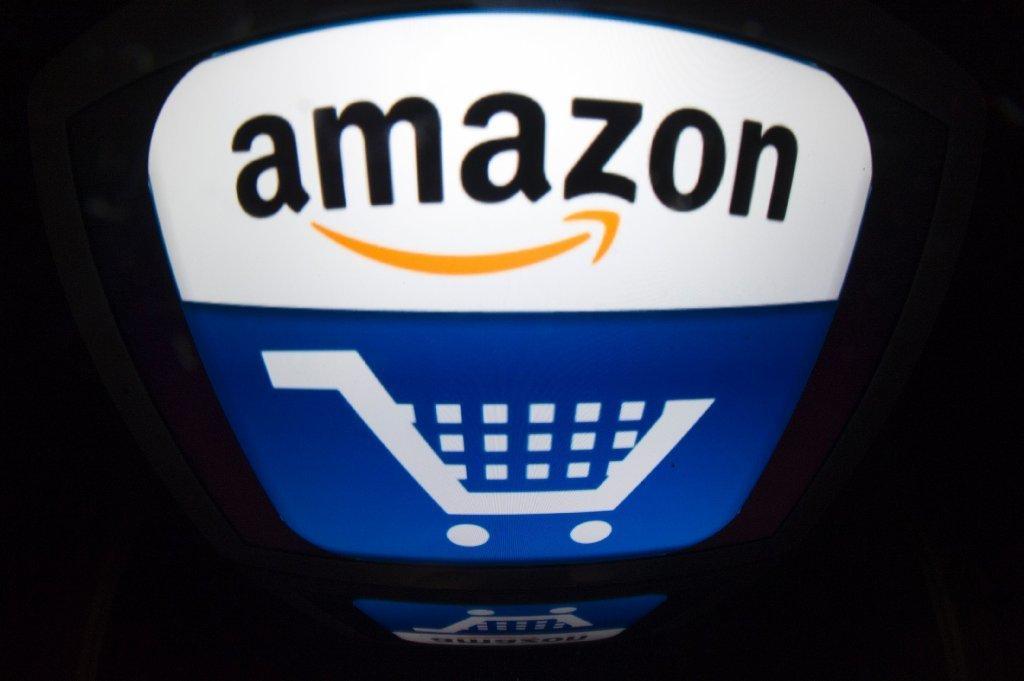 Amazon launches restaurant delivery in Orlando - Orlando