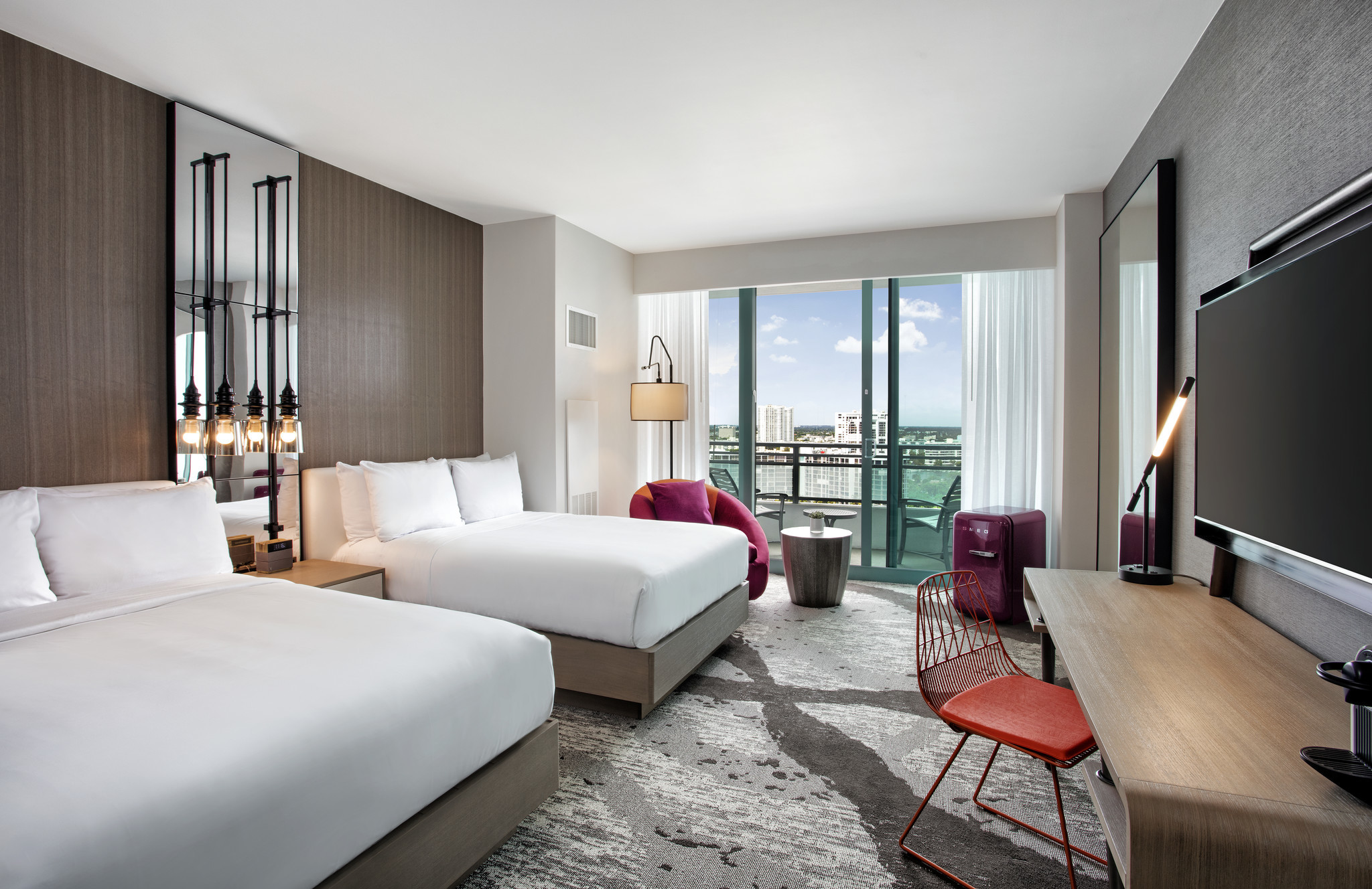 Hollywood S Diplomat Resort To Debut New Name In Mid