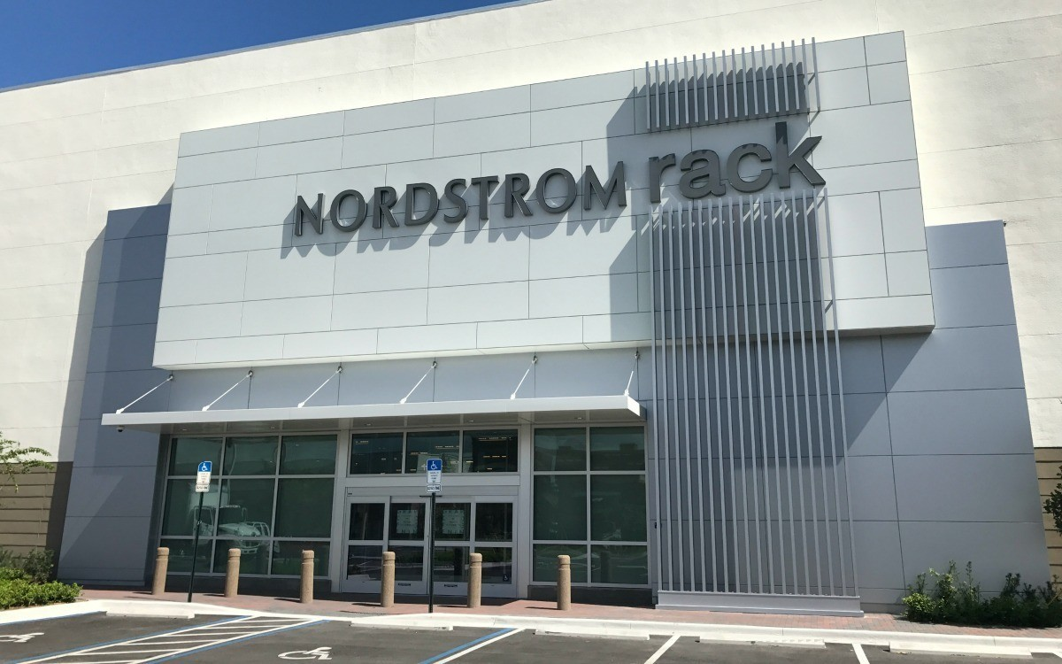Freebies Gift Card Giveaways At Fort Lauderdale Nordstrom Rack Grand Opening On Friday Sun Sentinel