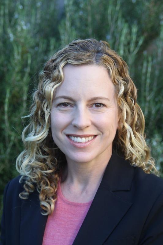 Erica Halpern