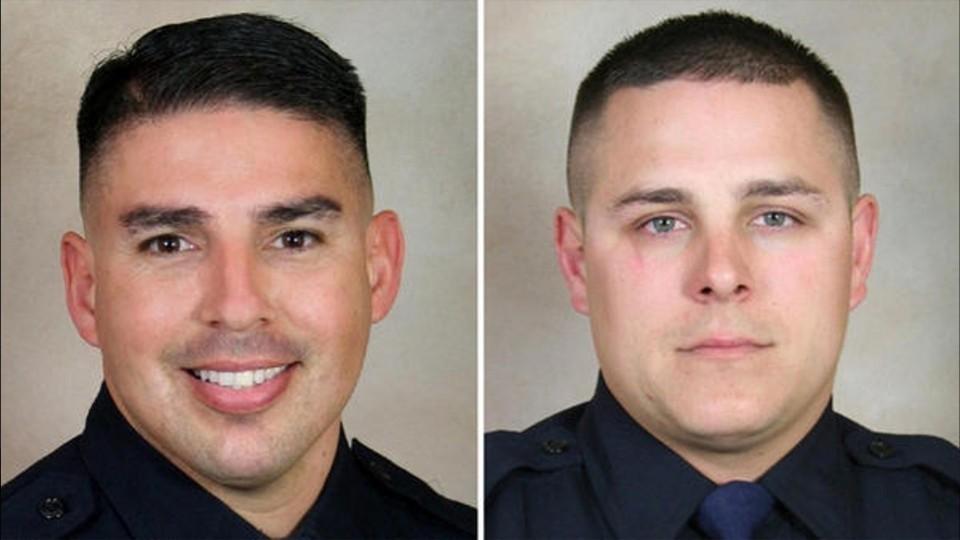 Police corruption crooked cops essay