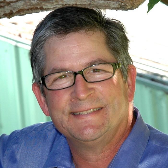 Tony Kranz