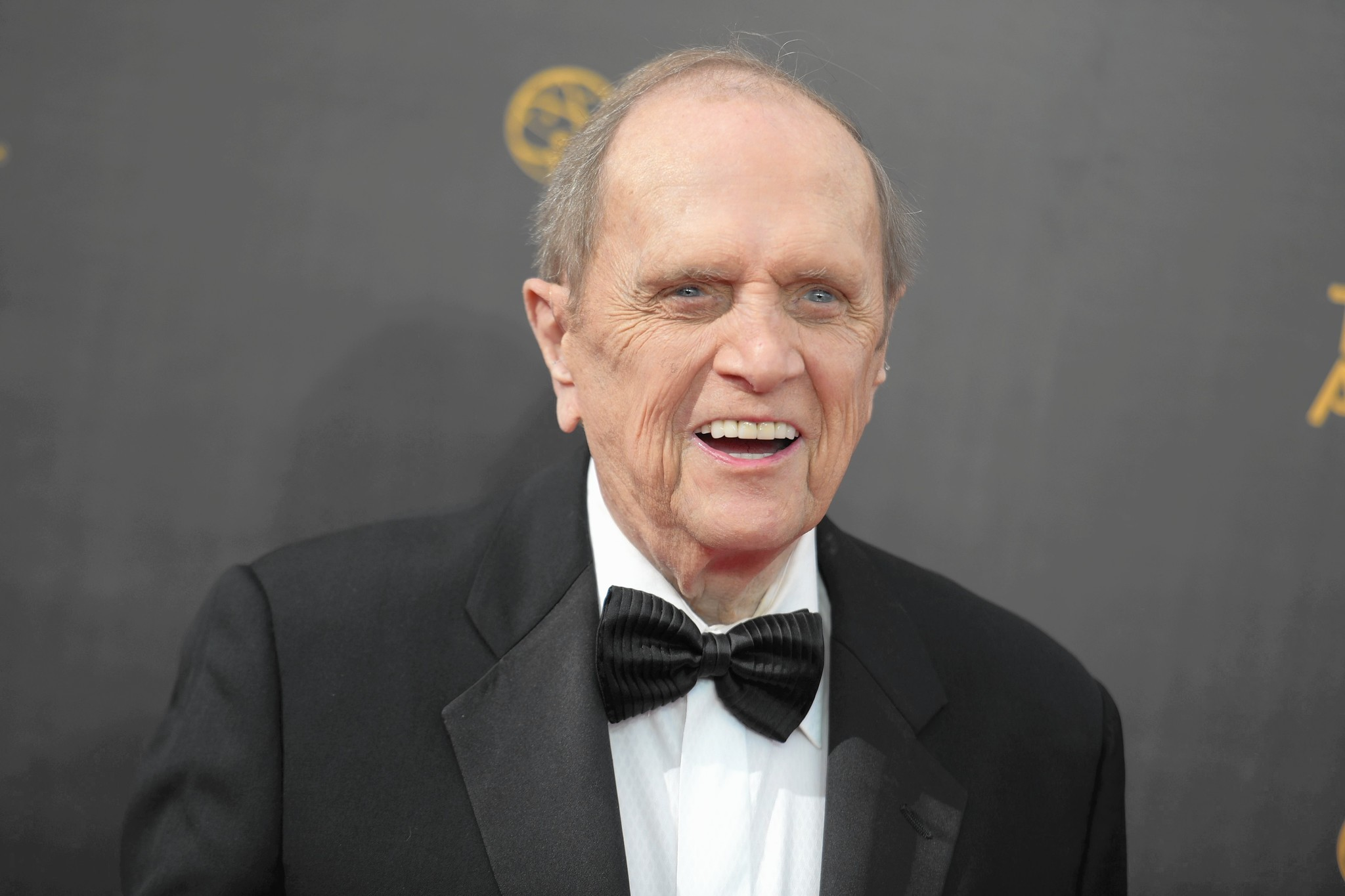How The Cubs Informed Bob Newhart's Philosophy On Life