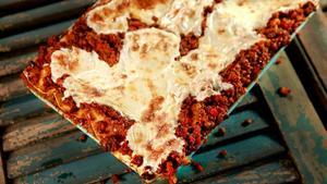 Recipe Pan Fried Petrale Sole California Cookbook