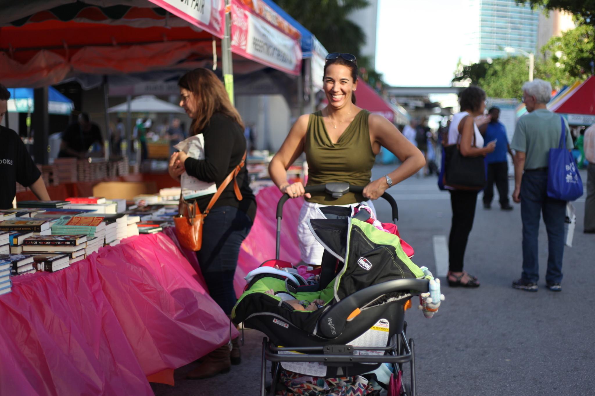 Arts And Crafts Classes Miami