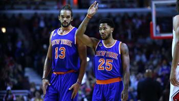910c7e61ad0 Friday s recap  Knicks 117
