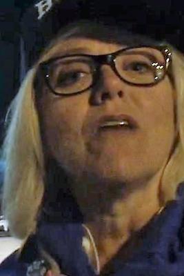 Camilla Millican